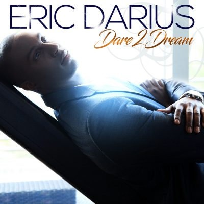 Dare 2 Dream Cover